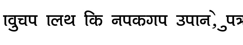 Preview of Deepmani Normal