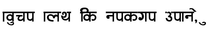 Preview of Ganapati Regular