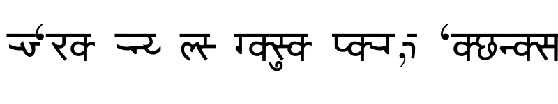 Preview of hemanqa-Ajaya Regular