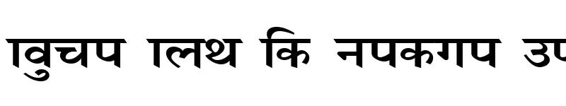Preview of Jyapu 1