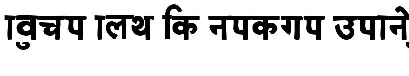 Preview of Mahadev NORMAL