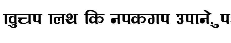 Preview of NarendraRaj Plain001.000