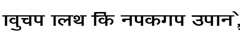 Preview of Sangita Sunil